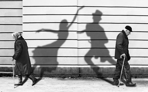 ombre_danzanti