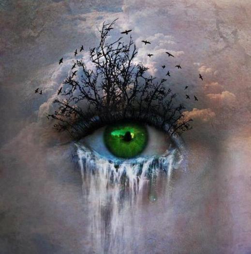 Valle di lacrime