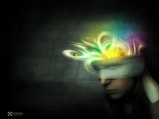 creativityd