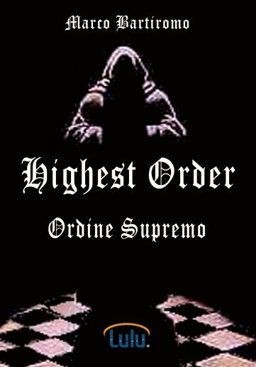 Front Highest Order 1