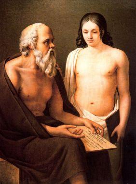 Aparicio_Socrate