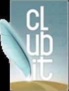 Logo Club degli Autori