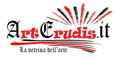 Logo Arterudis 2