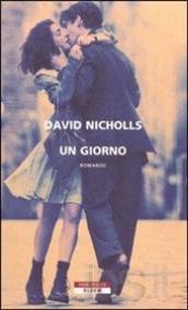 Un giorno - David Nicholls