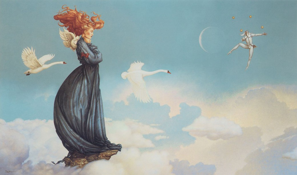 cropped-circus-memories-poster-by-michael-parkes-1992